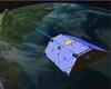 Satelity GRACE wyznaczają kształt Ziemi